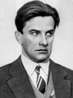 Маяковский Владимир. Стихи